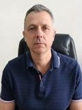 Юрій Яременко