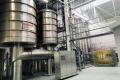 T.B. Fruit запустила крупний завод з виробництва пектину