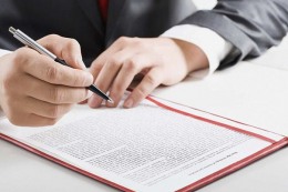 Качка розповів, з якими країнами Україна хоче укласти преференційні угоди