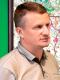 Валерій Павленко