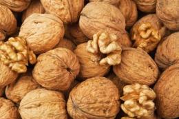 Туреччина ускладнює імпорт волоського горіха