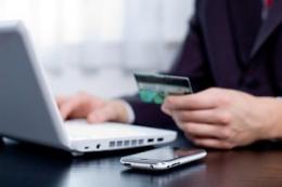 Нацбанк удосконалив порядок емісії та використання платіжних карток