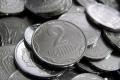 Відсьогодні банкам дозволено заокруглювати суми касових операцій
