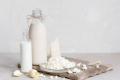 Щонайменше протягом І кварталу ціни на молочку будуть піковими