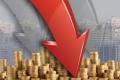 Вартість акцій «Астарти» опустилася до п'ятирічного мінімуму