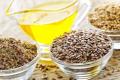 Україна виробила майже 18,5 млн тонн насіння олійних культур