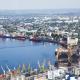 Скасовано плату за перевірку суден у портах на відповідність міжнародним нормам