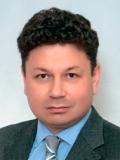 Євген Шатохін