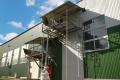 «Епіцентр К» відкрив на Хмельниччині власний насіннєвий завод