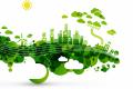 Corteva Agriscience виділить $500 тис. на конкурс проєктів щодо просування позитивного впливу на клімат
