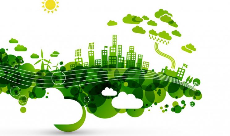 ФАО закликає країни «Великої двадцятки» підтримувати фермерів та інвестувати в інновації