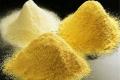 Виробництво сухих яєчних продуктів в «Овостар Юніон» впало в І кварталі на 22%