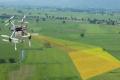 «Талісман Агро» на Сумщині впроваджує елементи точного землеробства