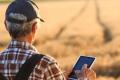 На шляху до точного землеробства: компанія A.G.R. Group розпочала перехід на точні сигнали корекції