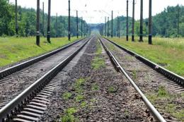 Україна співпрацюватиме з найбільшим залізничним оператором Німеччини