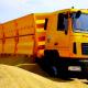 Частка автотранспорту у зерновій логістиці істотно зросте в найближчі роки, - прогноз