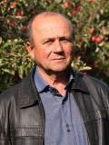 Валерій Хворостовський