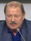Михайло Юрков