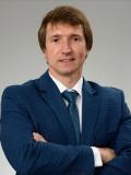 Олексій Стеценко