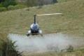 Внесення пестицидів дронами має як і переваги, так і недоліки