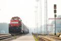 Після запуску приватної тяги на залізниці вартість вантажоперевезень може підвищитись, - думка
