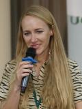 Наталія Скуратович