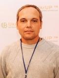 Вадим Скидан