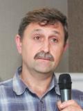 Василь Усатенко