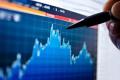 Єгипет має намір у 2020 році відкрити першу власну товарну біржу