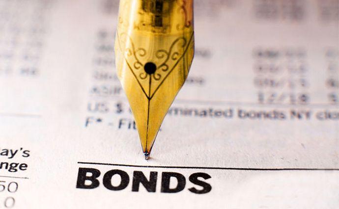 «Кернел» завершив процедуру випуску євробондів на $300 млн