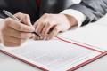 Катарські інвестори зацікавилися концесію порту «Ольвія»