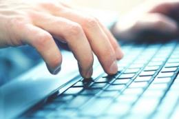 Держгеокадастр запровадив електронний сервіс для державної експертизи землевпорядної документації