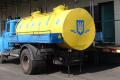 Набув чинності наказ Мінекономіки про відтермінування підвищення вимог до сирого молока