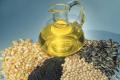 «Кернел» у 1,5 раза наростив переробку насіння олійних культур