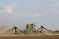 У Криму відкрили насіннєвий завод