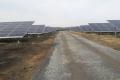 «Агровіста» завершила будівництво власної сонячної електростанції