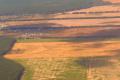 AgroGeneration істотно зменшує земельний банк