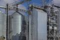 Польський виробник зерносховищ реалізує унікальний проєкт в Україні