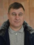 Алік Рябий