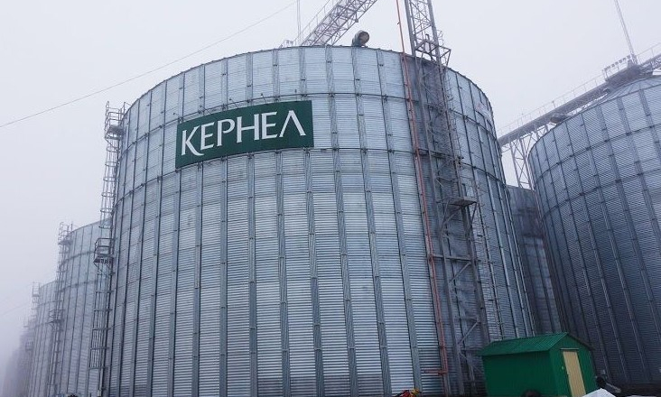 «Кернел» увійшов до Професійної асоціації екологів України