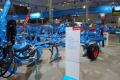 LEMKEN пропонує навісний плуг для 450-сильних тракторів
