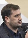 Микола Фурсов