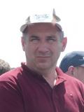 Олександр Хоменко