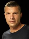 Олександр Сорока
