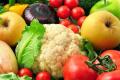 Частка виробника в ціні плодоовочевої продукції зменшилася
