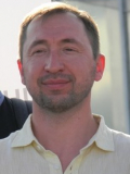 Олександр Павловський