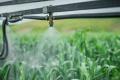 У «Зернопродукті МХП» активно застосовують рідкі добрива