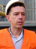 Роман Хмарук