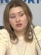 Тетяна Ляшенко
