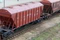 81% усіх операційних доходів «Укрзалізниці» дають вантажні перевезення